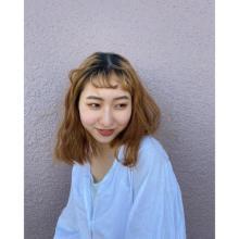 前髪が伸びてきたのに切りにいけない…。なら「前髪アレンジ」でおうち時間もおしゃれに過ごしませんか?