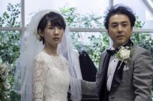 波瑠、NHKコント番組『LIFE!』初出演 中川大志と一緒で「緊張が和らいだ」