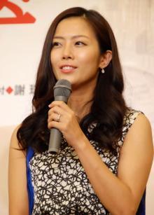 岡江久美子さん娘・大和田美帆、母の死去前日にツイッターで「コロナ、怖いんです」