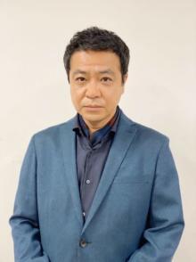 中山秀征、レギュラー番組共演の岡江久美子さん悼む「元気でタフな岡江さんが目に浮かびます」