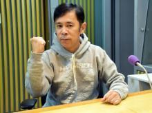 """岡村隆史、ラジオで""""桃缶""""開封 aiko、ももクロのエール実る「1、2、3桃缶!」"""
