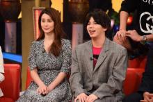 マイファスHiro 『えみちゃんねる』で父・森進一 母・森昌子を語る 世間とかけ離れた幼少期も激白