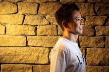 「DA.YO.NE」ヒットで市民権を得て25年 GAKU-MCに聞く日本語ラップの今