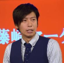 吉本興業、中止舞台のギャラ半額振り込む 藤崎・トキ感謝「ピンチになったら助けてくれるやん」