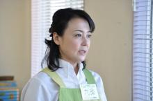 内藤剛志主演『警視庁・捜査一課長』第3話は13.9%