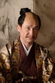 【麒麟がくる】木下ほうか、大河ドラマ初出演 第15回のみの登場「とてもインパクトが残る役」