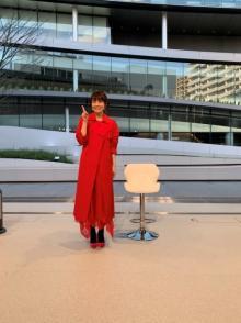 小林麻耶、ボートレース番組司会に初挑戦「すごく楽しい!」