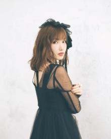 内田彩、幕張メッセライブ映像がYouTube期間限定公開! 【アニメニュース】