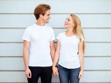男子がつい本気になる「モテ女子」に共通する5つの行動