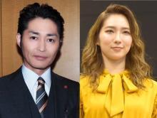 ファーストサマーウイカ、安田顕のサプライズ出演に涙…「奇跡をありがとう。ラジオ最高!」