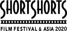 ショートフィルムの祭典『SSFF & ASIA』秋以降に延期「今はSTAY HOME!」