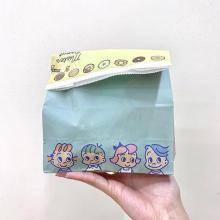 50周年記念で「ミスド × 原田治」のパッケージが復刻♡かわいいエコバッグは大人気すぎて売り切れ…?
