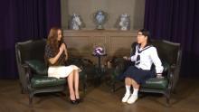 『イッテQ』イモトアヤコ&安室奈美恵さん初対面を再び放送 2年前の感動がよみがえる