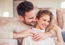 浮気とは無縁?付き合ったら「一途に愛してくれる」男性の特徴