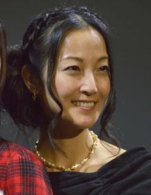 声優・伊藤静、離婚を報告「コロナ離婚じゃないよ!」