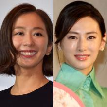 【4月の有名人出産・妊娠まとめ】篠田麻里子、優香に第1子が誕生、北川景子の妊娠報告も