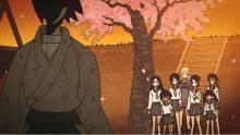 糸色先生と絶望少女たち…「 さよなら絶望先生 」に登場する推せるキャラ!