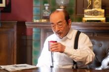 【エール】第25回、志村けんさん登場 初めての出演ドラマが遺作に