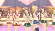「ラブライブ!スクールアイドルフェスティバル ALL STARS」ストーリー14章、μ'sキズナエピソード10話追加等のお知らせ 【アニメニュース】