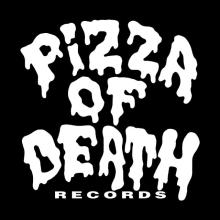PIZZA OF DEATH REOCRDS、DVD作品をYouTubeで限定公開 ハイスタ『AIR JAM』など、5・31まで