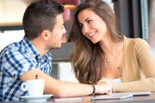 好きな人と仲良くなるためには、なにから始めるのが正解?
