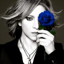 YOSHIKI、英語レッスンで自虐ネタ「X JAPAN の新アルバムはいつ?」