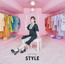 鬼頭明里1stアルバム「STYLE」に収録される「23時の春雷少女」MVショートverが公開! 【アニメニュース】