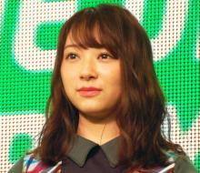 欅坂46佐藤詩織、留学延期で一時的に活動参加「リモートワークで参加していきたい」
