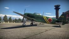 DMM GAMESがサービスを展開しているPC/PS4マルチコンバットオンラインゲーム『War Thunder』が今年も大好評「春の航空祭」開催!大型連休中はデカールや限定塗装を狙って家で過ごそう! 【アニメニュース】