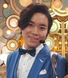 クマムシ・佐藤、社長令嬢モデルの元カノに再告白 まさかのOKで「ヒモ完全復活!」