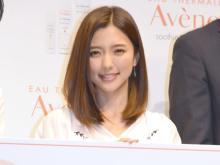 真野恵里菜、インスタライブの動画転載に嘆き…「呆れちゃうね」