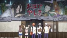 TVアニメ「フルーツバスケット」2nd season 草摩紅野(そうま くれの)キャラク&