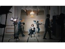 ファッションを語る「Harper's Bazaar」動画コンテンツ「The Lesson」公開