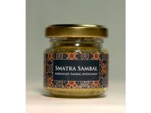 インドネシアからやってきた調味料!「スマトラサンバル」を召し上がれ
