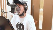 ゆず・北川悠仁、ファンと作る新曲のレコーディング映像公開「完成をお楽しみに」