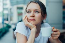 彼氏に会えない…寂しさと不安の解消法