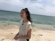 『アナザースカイII』国内の厳選回SP タカトシ、アンジャ渡部、今田美桜らの旅を放送