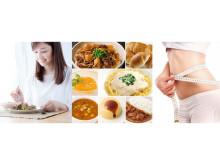 自宅で気軽にダイエット!「eatful by SONOKO」のお試し1週間コースが登場