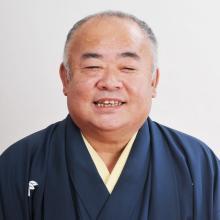 落語家・笑福亭鶴志さん死去 64歳
