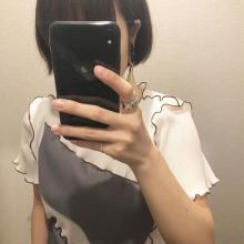 これを着てると褒められ度100%。配色、ディテールともに言うことなしの「kotohayokozawa」って知ってる?