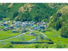 大井川流域の名産品をおうちで楽しもう!Webサイト「大井川物産店」OPEN