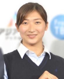 池江璃花子選手、泳ぐことで誰かの励みに「成長をちょっとずつでもいいから見せたい」