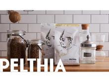 ペットの食生活を豊かに!プレミアムドッグフード「PELTHIA」ECサイトがオープン