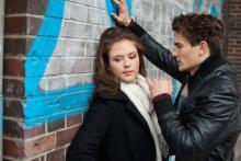 自称「温厚」な男は危険?女子を傷つける要注意男子の共通点