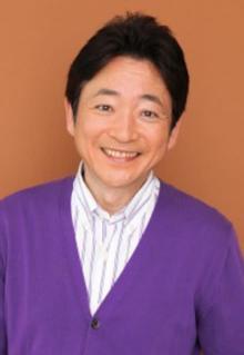 声優・水島裕、声帯ポリープ診断で手術へ「少し凹む」 『ひるおび!』ナレーション、サモ・ハン吹替