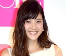佐藤ありさ、娘との2ショット公開 桐谷美玲も絶賛「きゃわーーー 素敵な写真」