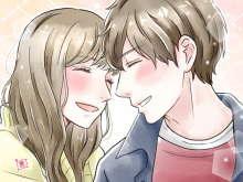 相手の心をがっちり掴む、「付き合ったら楽しそうな女子」の魅力的なポイント