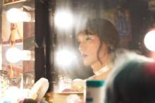 草なぎ剛がバッチリメイク トランスジェンダー役の映画『ミッドナイトスワン』場面写真解禁