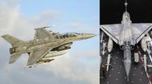 """モデラーが歴史を学ぶ意味とは?「零戦やF-16の歴史を学ぶことで""""想像の翼""""を羽ばたかせることができる」"""
