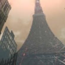 Xbox Series X, PlayStationⓇ5 対応 新作 ブレインパンク・アクションRPG!『SCARLET NEXUS』 発売決定! 【アニメニュース】